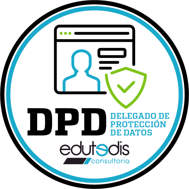 Delegado Protección de datos Colegio Protesicos Dentales